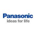 Panasonic Klimalar